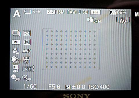 DSCN3132のコピー.jpg